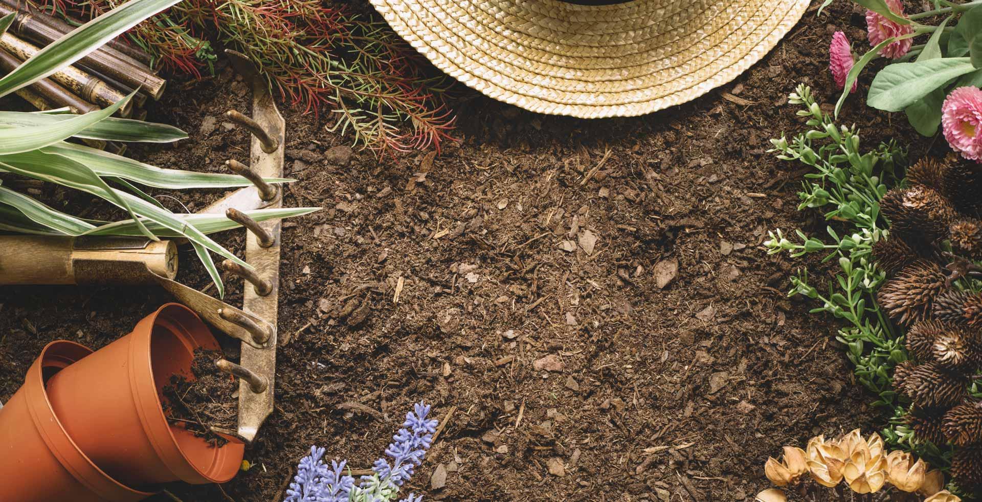 slider-jardinage-vivert