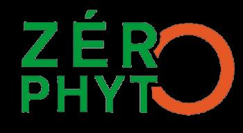 logo-zero-phyto-vivert
