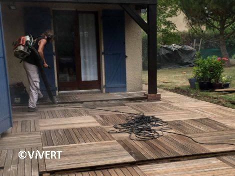 entretien-nettoyage-terrasse-bois-vivert