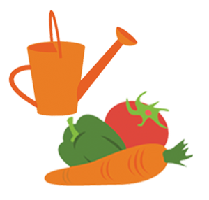 icone-arrosage-potager-vivert