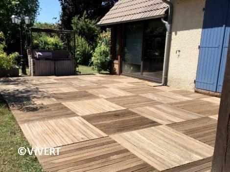 prestation-rénovation-entretien-bois-terrasse-vivert