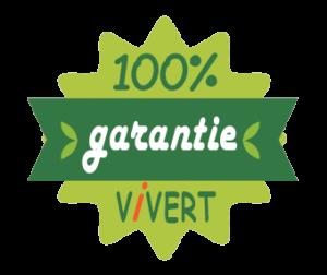 icone-garantie-vivert