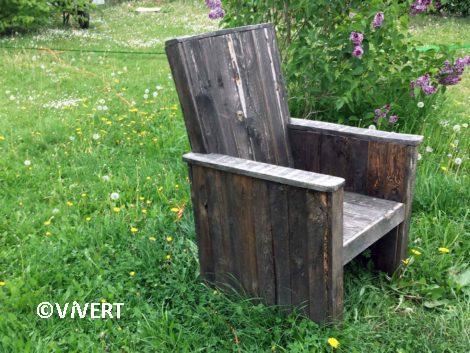 demarche-espace-detente-fauteuil-palette-vivert