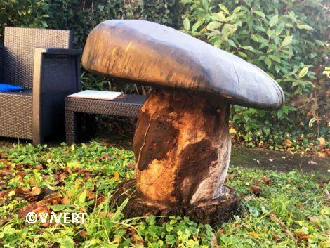 idee-champignon-bois-décoration-vivert