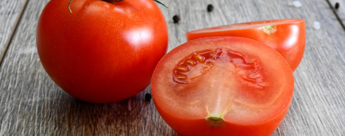 recolter graines tomate
